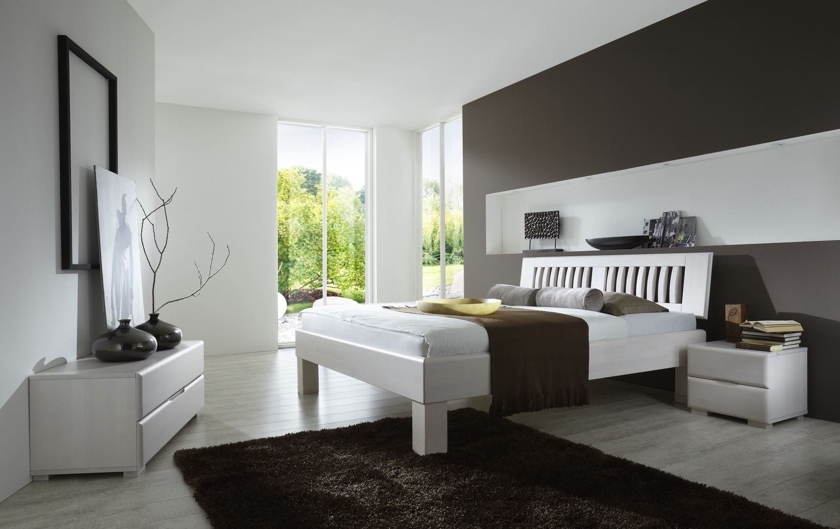 dico avantgarde leeds ledikant de bedweters. Black Bedroom Furniture Sets. Home Design Ideas