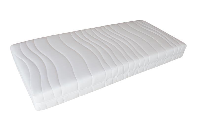 bed boxspring of matras kopen beddenspeciaalzaak de bedweters