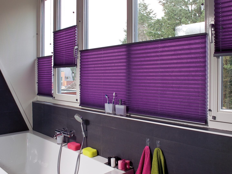 raamdecoratie de bedweters. Black Bedroom Furniture Sets. Home Design Ideas
