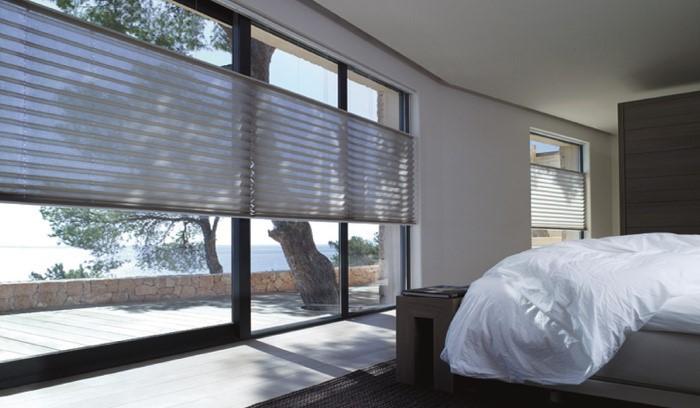 Raamdecoratie In Badkamer : Raamdecoratie badkamer karwei rolgordijnen raamdecoratie op maat