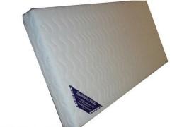 Carat Koudschuim Matras : Koudschuim matras kopen koudschuimmatras aanbieding de bedweters