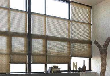 Raamdecoratie de bedweters for Houten decoratie voor raam